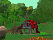 Dino v1 ss09