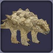 Ankylosaurus2