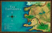 The Eastlands