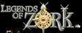 Legends of Zork Logo.png