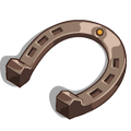 LuckyLoot Horseshoe-icon
