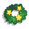 HulaOutfit Wristlet-icon