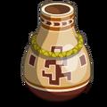 GrandFeast Gourd-icon