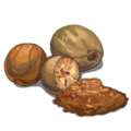 SeasonalSpices Nutmeg-icon