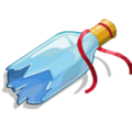 TreasureRemnants BrokenBottle-icon