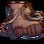SeaJunk Stinky Boot-icon