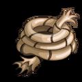 TreasureRemnants FrayedRope-icon