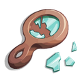LuckyLoot Broken Mirror-icon