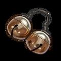 Falconry Bells-icon