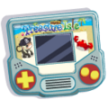 Electronics GameNGo-icon