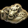 Zodiac2 Dragon-icon