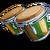Bongos Modern Bongos-icon