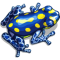 OddFrogs Dotted-icon