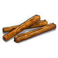 SeasonalSpices Cinnamon-icon