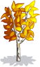 Baby Yellow Birch-icon.png