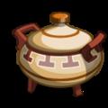 GrandFeast CookingPot-icon