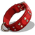 MonkeyGrinder Collar-icon