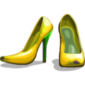 BananaStuff Shoes-icon