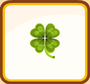 Four Leaf Clover