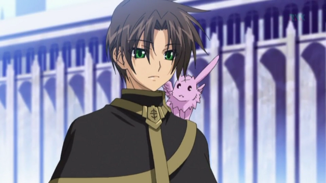 File:Teito And Mikage in his New Form.PNG