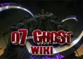 Thumbnail for version as of 16:05, September 14, 2009