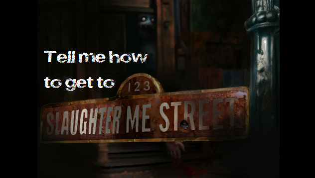 File:Welcome slaughter me street.png