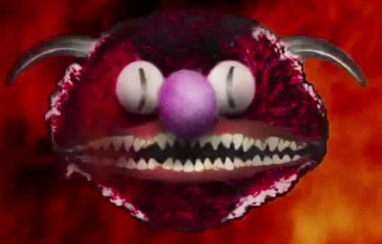 File:Devil Puppet.png