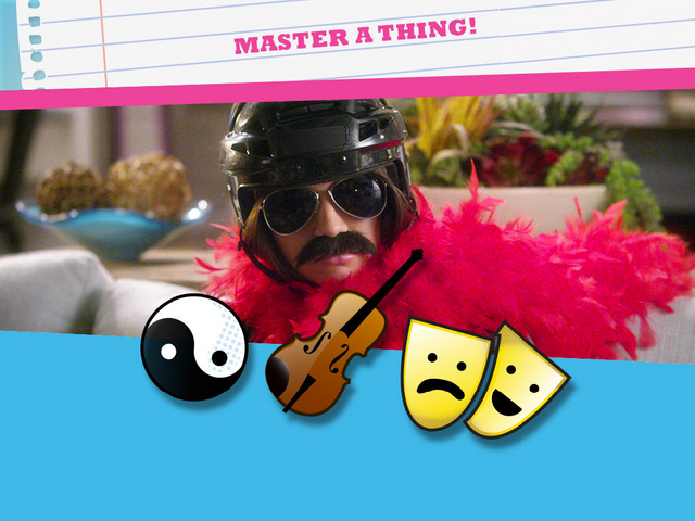 File:Master a thing emoticon.PNG