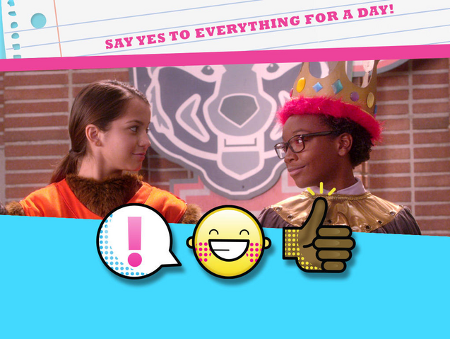 File:Say yes emoticon.PNG