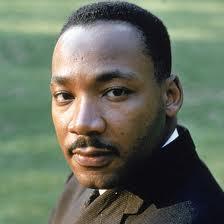 File:Martin Luther King, Jr..jpg