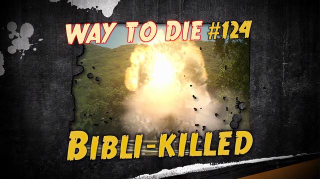 File:Bibli-killed.png