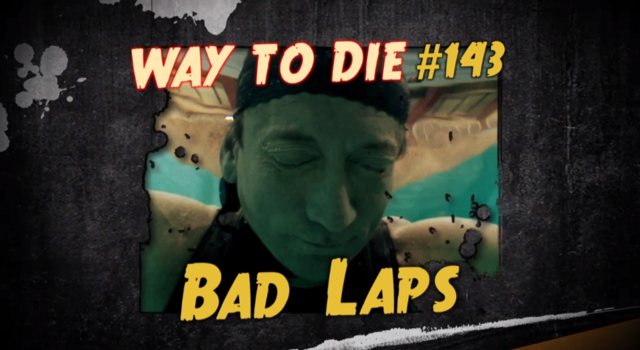File:Bad Laps.png