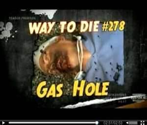File:Gas Holed.jpeg