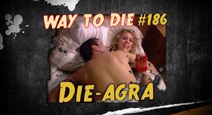 Die-agra
