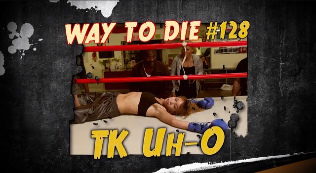 File:TK Uh-O.png