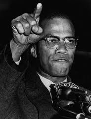 File:Malcolm X.jpg