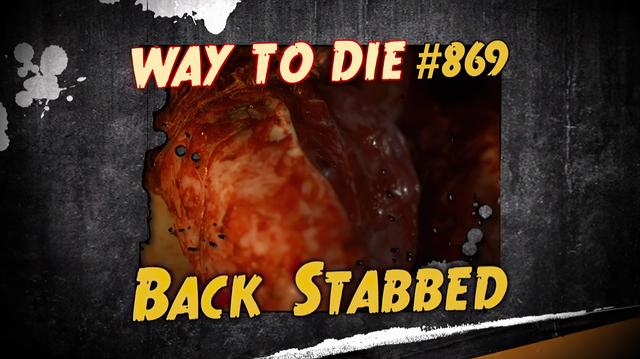 File:Back Stabbed.png