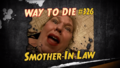 Thumbnail for version as of 00:51, March 19, 2016