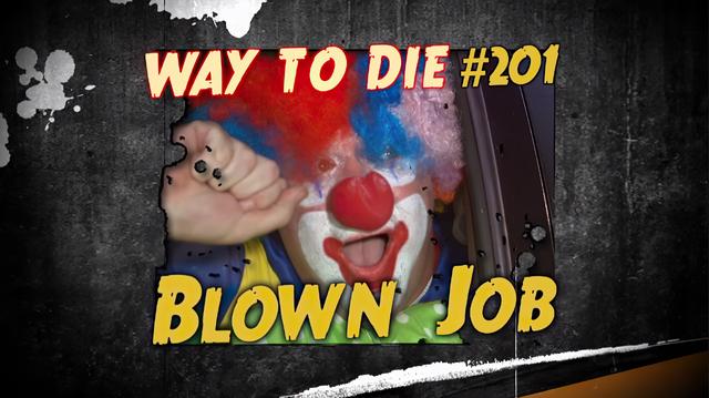 File:Blown Job (201).png