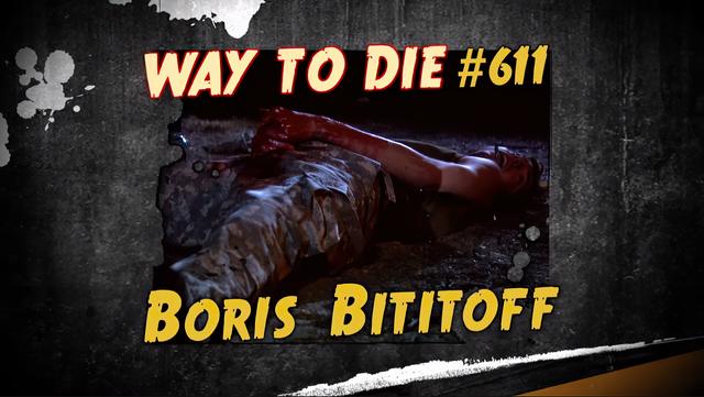 File:Boris Bititoff.png