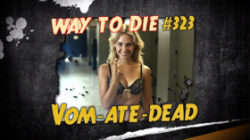 Vom-ate-dead