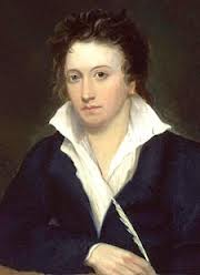 File:Percy Bysshe Shelley.jpg