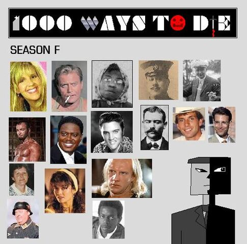 File:1000 WTD (Season F) picture.jpg