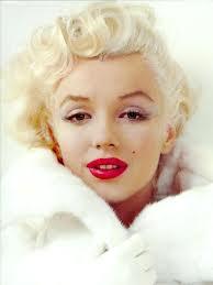 File:Marilyn Monroe.jpg