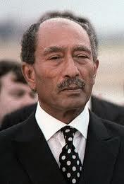 File:Anwar Sadat.jpg