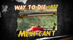 Mexi-cant