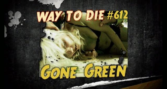 File:Gone Green.jpg
