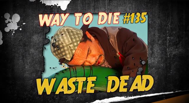File:Waste Dead.png