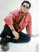 File:Salman Shah.jpg