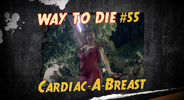 File:Cardiac-A-Breast.png
